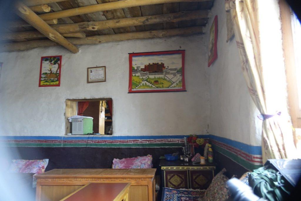 ghara-tea-house-1