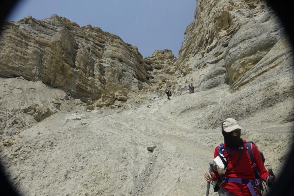steep-descent-1