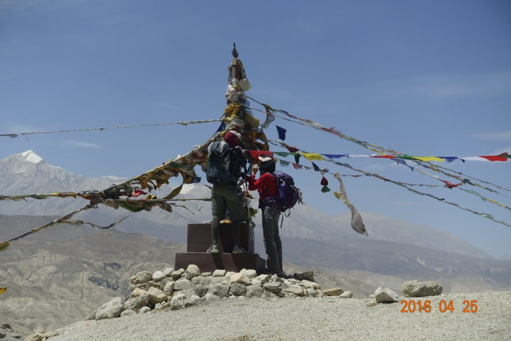 prayer-flags-1